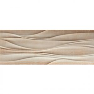 1152 Argenta Araz Honey Lithos 25x70