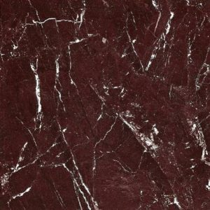 13 Polirani granit PG6080 60x60 Visoki sjaj