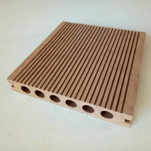 1337 WPC daska wood strong