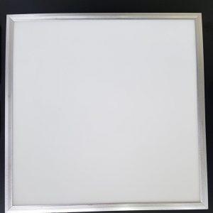 1374 Led panel 48W 600x600