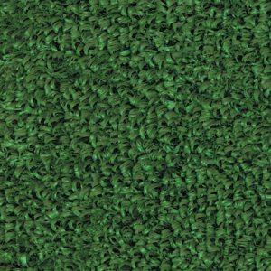 1453 Veštačka trava Edge verde 4m