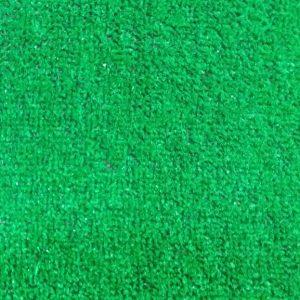 1458 Veštačka trava Squash verde 4m