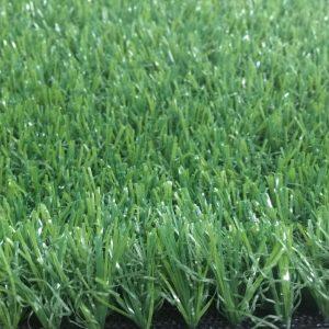 1641 Veštačka trava N3SA2020 4m