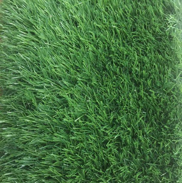 1642 Veštačka trava N3SA1545 2m