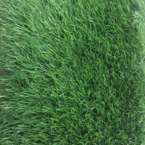 1643 Veštačka trava N3SA1545 4m