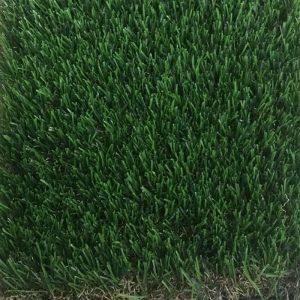 1644 Veštačka trava N4SK1840 2m