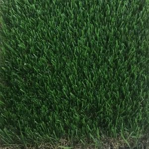1645 Veštačka trava N4SK1840 4m