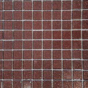 1721 Stakleni mozaik FW-109