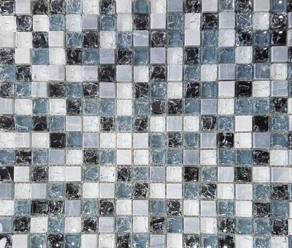 1722 Stakleni mozaik FW-0112
