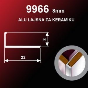 1978 Alu lajsna 9966 SR Turska