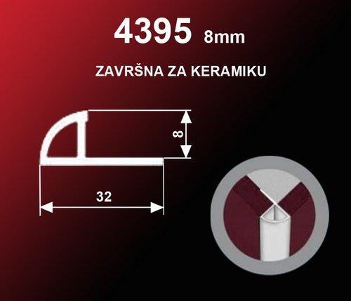 1981 Alu lajsna 4395 SR Turska