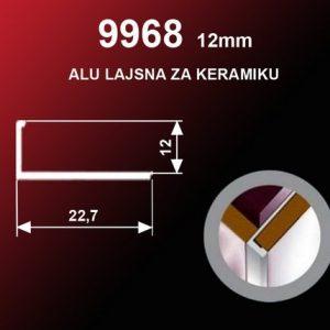 1982 Alu lajsna 9968 SR Turska