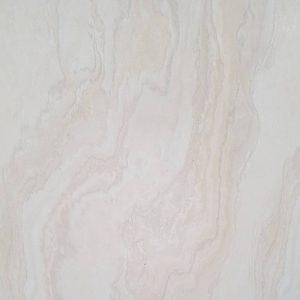 2220 Polirani granit 60x60 860803D ton C9-DW92 Visoki sjaj
