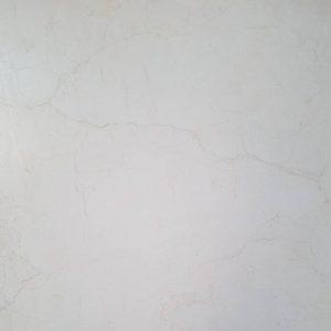 2247 Polirani granit 60x60 867101N1 ton B11-W7 Visoki sjaj
