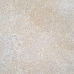 2250 Polirani granit 60x60 869501N1 ton D3-W1 Visoki sjaj