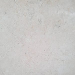 2268 Polirani granit 60x60 869601N1 ton D12-W3 Visoki sjaj