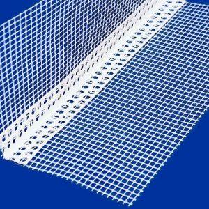 227 Zaštitna PVC sa mrežicom 2,5M