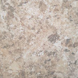2273 Polirani granit 60x60 864501N2 ton D10-W4 Visoki sjaj