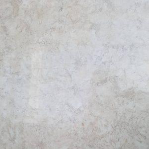 2277 Polirani granit 60x60 869201N1 ton D9-KW8 Visoki sjaj