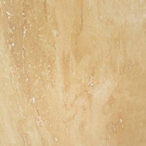 2321 Polirani granit 60x60 868902N2 ton D4-DW4