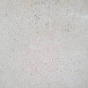 2420 Polirani granit 60x60 869601N1 ton D12-W5 Visoki sjaj