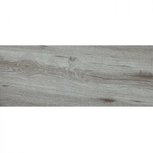 2447 Argenta Forest Gris gres 22,5x60