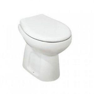 2993 WC šolja Viktorija baltik