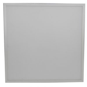 3269 Led panel 24W kvadrat nadgradni