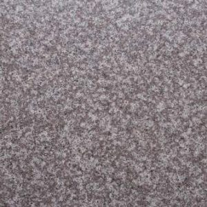 3297 Polirani granit Cokl Lajsna 6640 50x10x1cm
