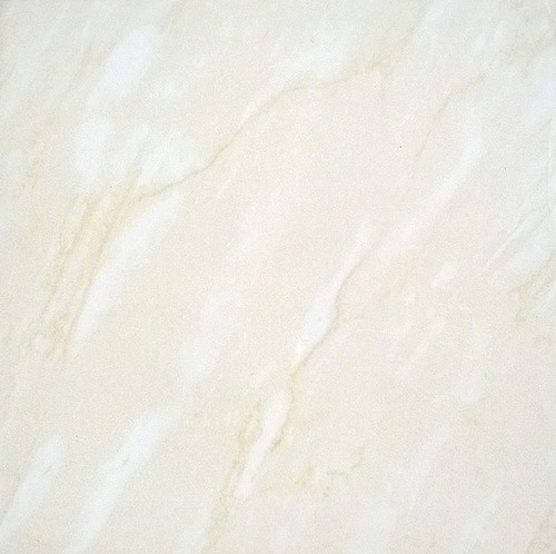 3475 Polirani granit Q1112 50x50cm