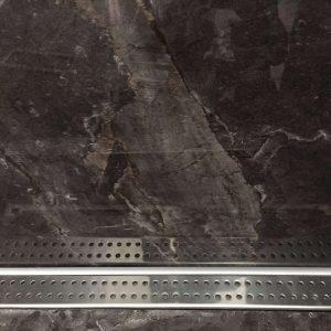 3512 Slivnik 60cm sa sifonom