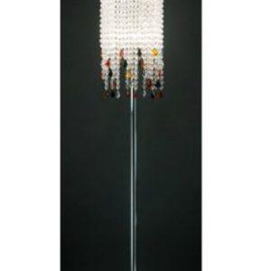 355 Podna lampa MD-0016