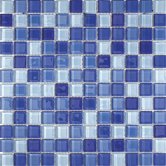 362 Stakleni mozaik JB10-A GX051