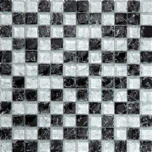 367 Stakleni mozaik GIC2302 300x300x8mm