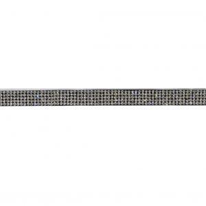 375 Staklena listela Dijamant GB001SK 15x600