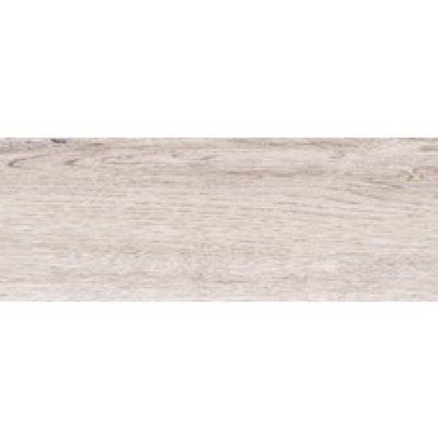3761 Argenta Table Haya 22,5x60