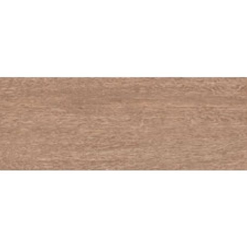 3763 Argenta Table Roble 22,5x60