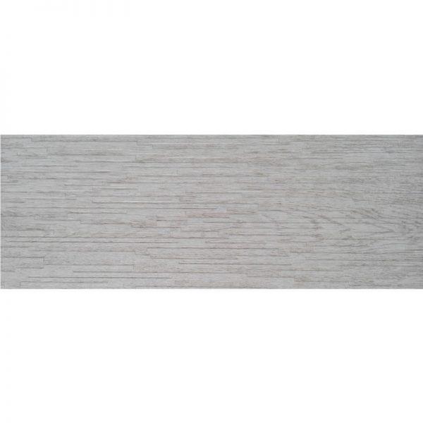 3765 Argenta Table Carve Haya 22,5x60