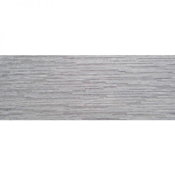 3768 Argenta Table Carve Ceniza 22,5X60