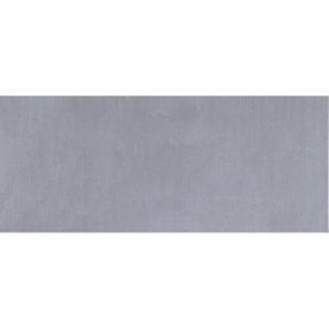 3769 Argenta Colette Wales 25x60