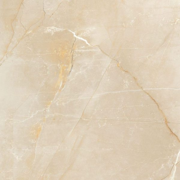 380 Polirani granit Calais Marfil 60x60 Visoki sjaj