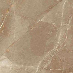 382 Polirani granit Calais Moca 60x60 Visoki sjaj