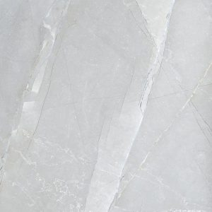 387 Polirani granit Calais Grey 60x60 Visoki sjaj
