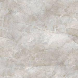 389 Polirani granit Crono Roble 60x60 Visoki sjaj