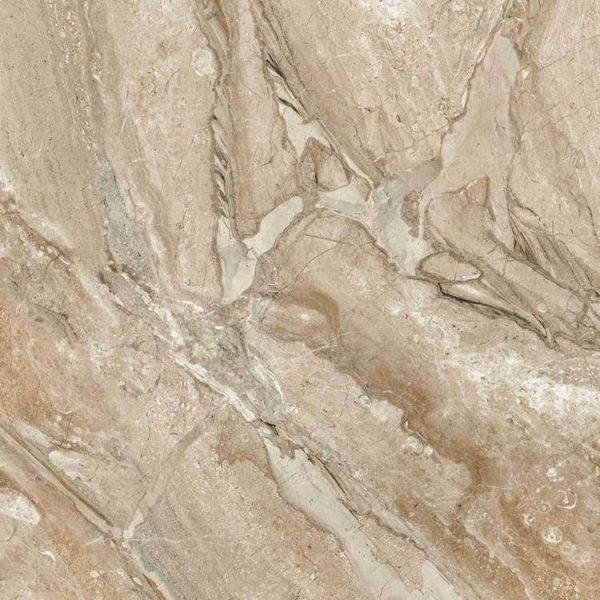 391 Polirani granit Kucan Moca 60x60 Visoki sjaj