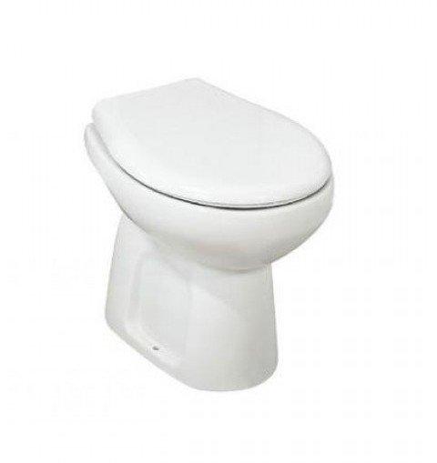 4014 WC šolja Viktorija
