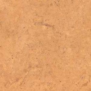4036 Polirani granit 6117 60x30cm