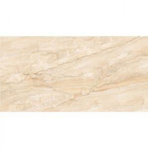 4099 Polirani granit Royal Diano Beige Visoki Sjaj 60x120