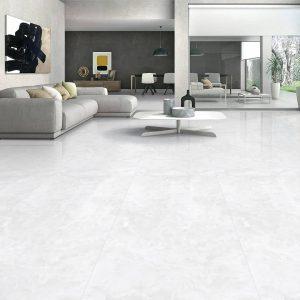 4101 Polirani granit Himalaya White Visoki Sjaj 60x120