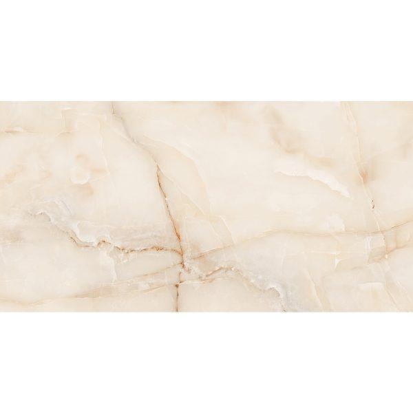 4128 Polirani granit Onix Crema Visoki sjaj 60x120